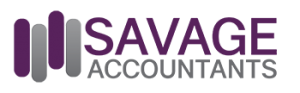 Savage Accountants